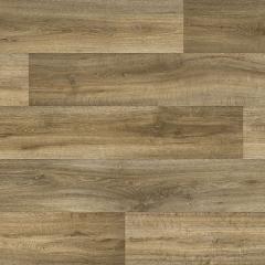 PVC NOVO Lime oak 169M