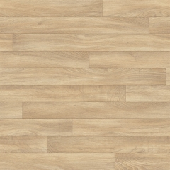 PVC NOVO Golden oak 001L