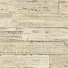 PVC NOVO Driftwood 604L