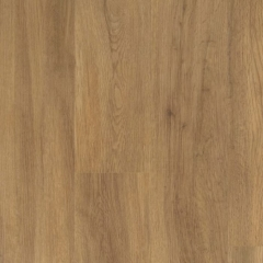 Vinyl Podium Pro 30 Palmer oak Natural 014