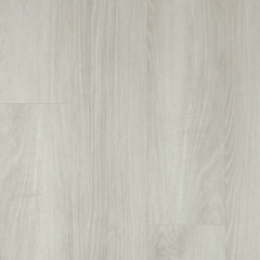 Vinyl Podium Pro 30 Sherwood oak White 015