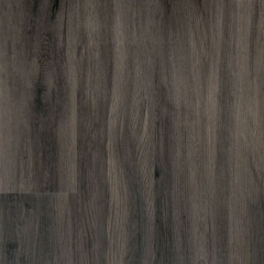 Vinyl Podium Pro 30 Palmer oak Chocolate 016