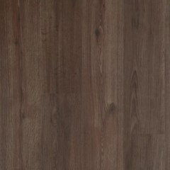 Vinyl Podium Pro 30 River oak Dark Brown 030