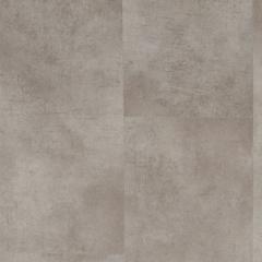 Vinyl Podium Pro 30 Sandstone Beige 041