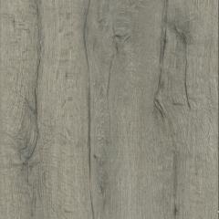 Vinyl Click 32 Vmicro Dub Kingstone hnědo šedý