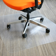 Podložka pod židli s nopky