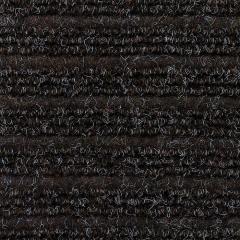 Čistící zóna Kanto 5759
